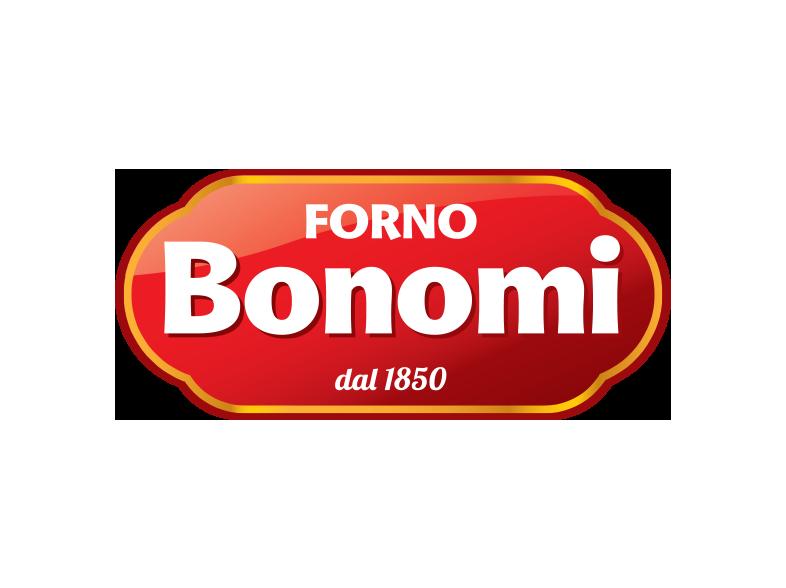bonomi