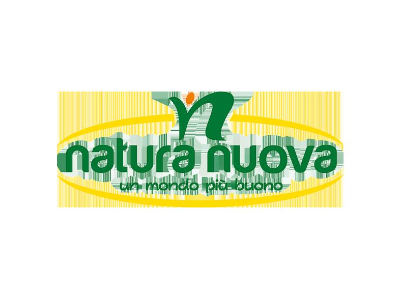 natura-nuova