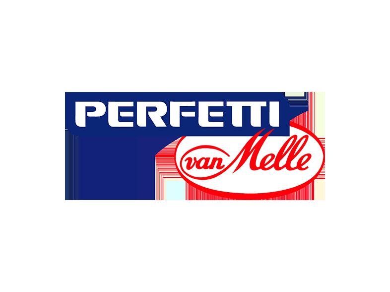 perfetti